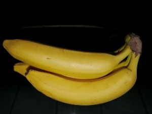 Naranquilla Banane Früchtetee
