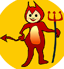 Teufels Zeug Rotbuschtee