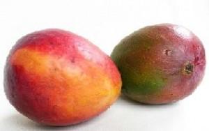 Fruchtgenuss Früchtetee