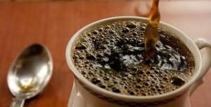 Warum Tee dem Kaffee vorziehen?