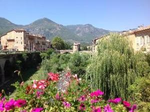 Gärten der Provence Kräutertee
