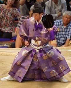 Gyokuro Lilac Dream Grüntee