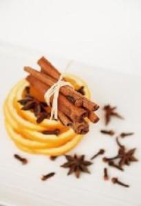 Winterzeit – Teezeit