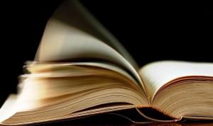 Tee in aller Munde – das Schwarztee Buch