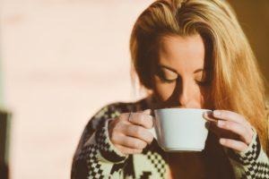 teesorte schwangerschaft